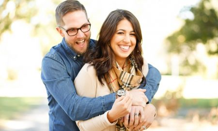 stidham christian single men Join the largest christian dating site sign up for free and connect with other christian singles looking for love based on faith.