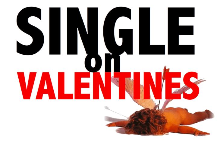 valentines day slogans