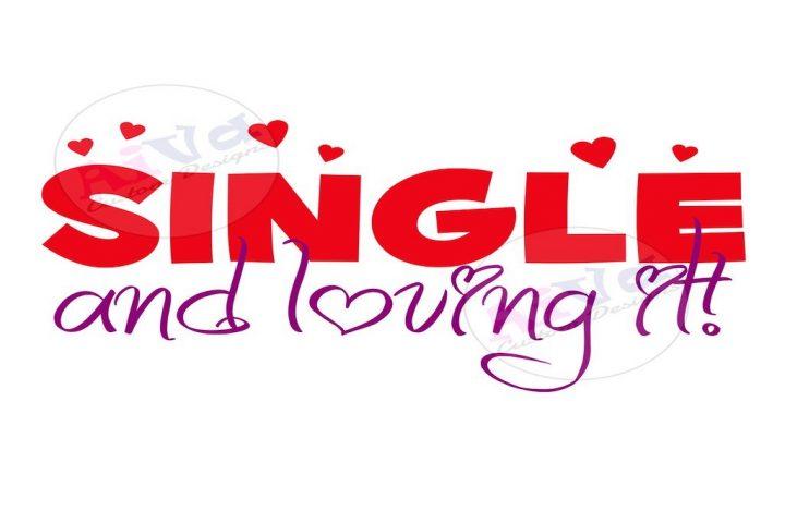 Single Loving