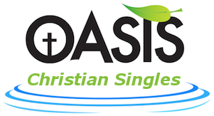 Christian Dating Singles | Single Christians Dating Tips