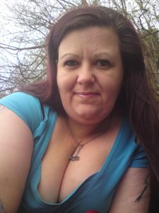 Dating site for womenwho like bbw guys