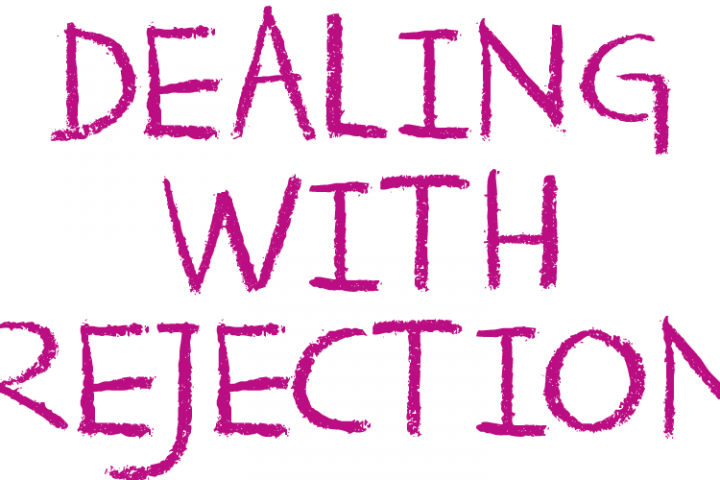 Dealing-with-Rejection