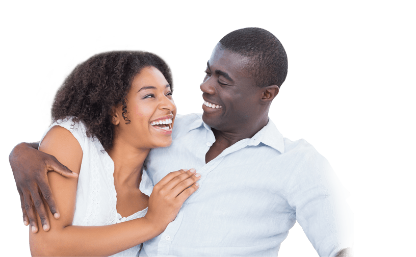 stottville singles dating site At elitesingles we're proud to be a cut above other dating sites made for educated & professional singles, sign up and meet your match today.