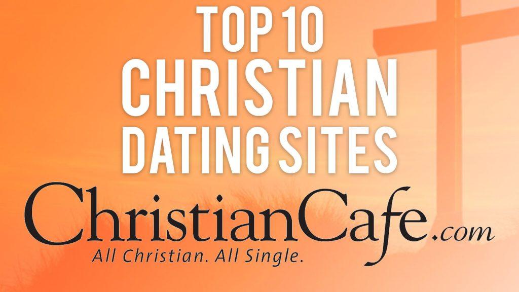 Christian Dating Cafe gratis