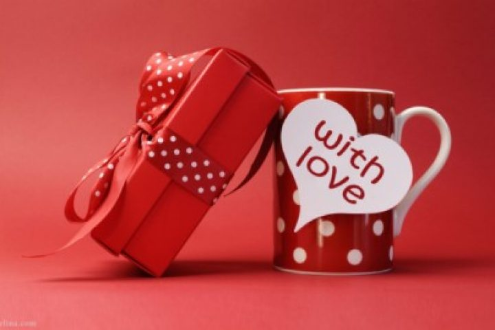Unique Valentines Gifts
