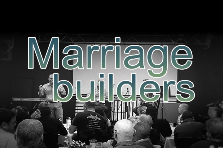 marriage builders for Christian Singles