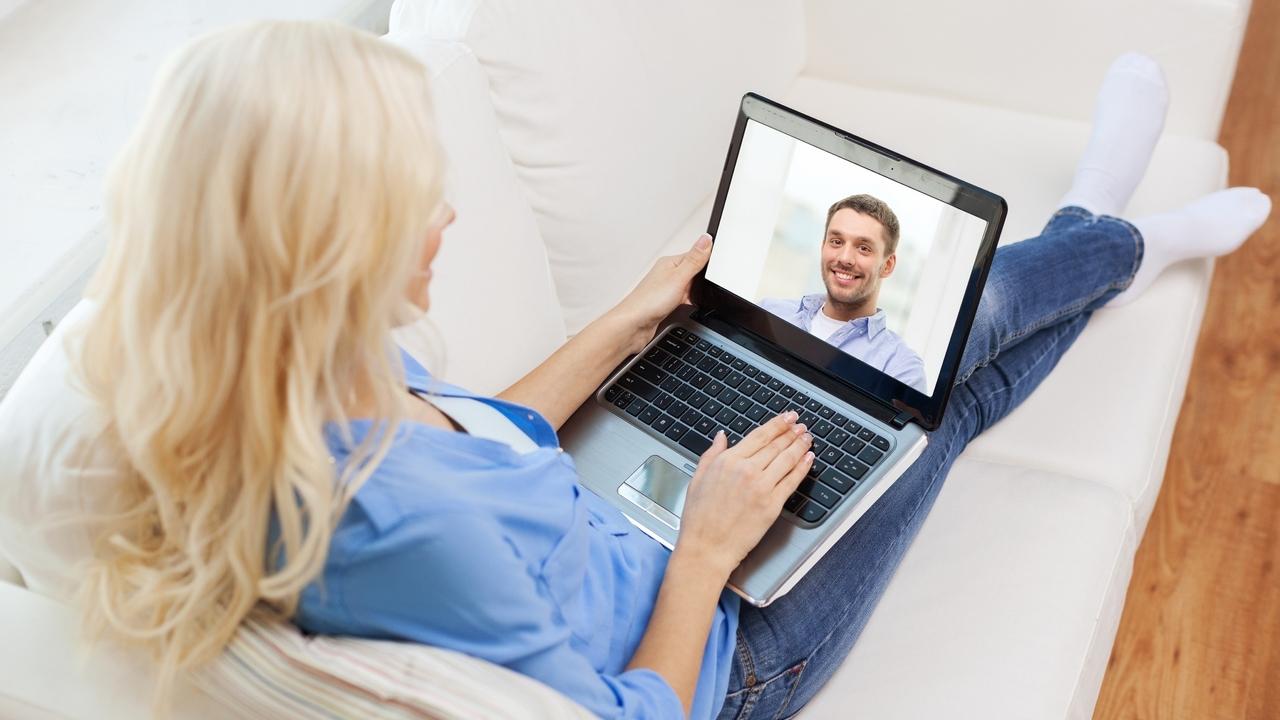 paginas similares en Dating Chat