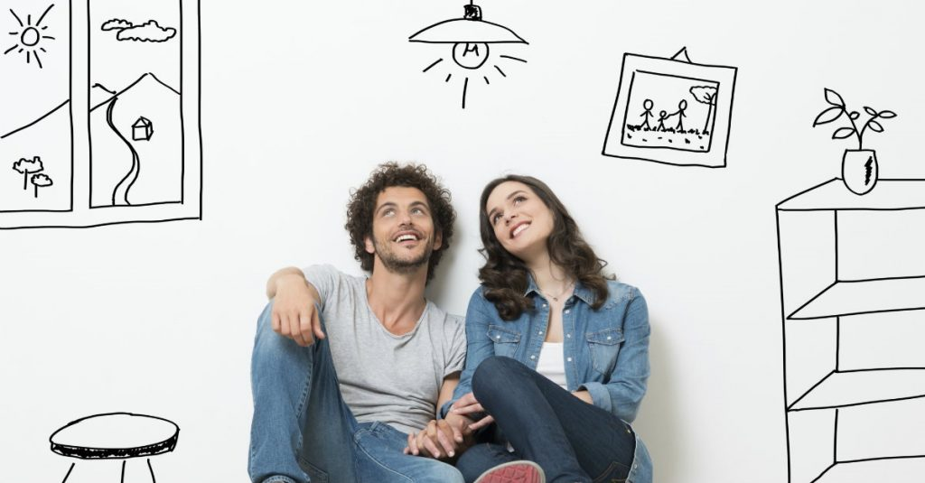 Christian dating site.com