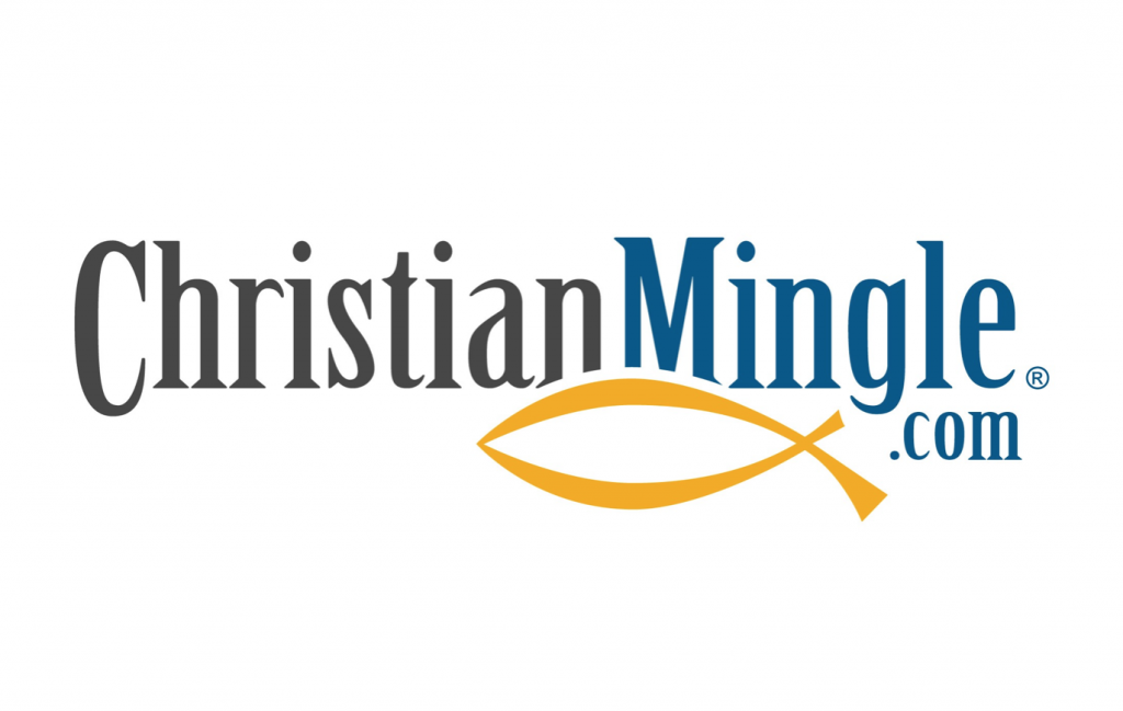 Www christian mingle com